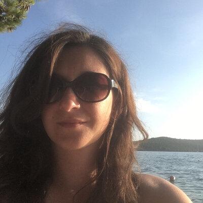 Profilbild von Blume0178