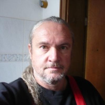 Profilbild von LANDSTREICHLER