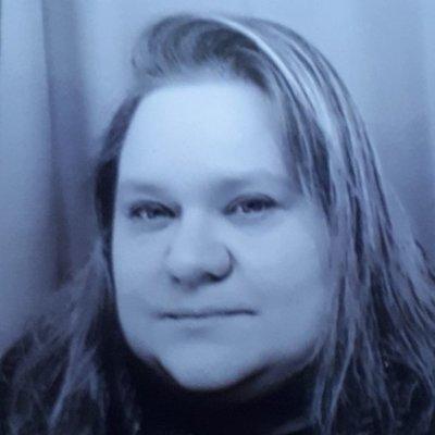 Profilbild von Saskiasoel
