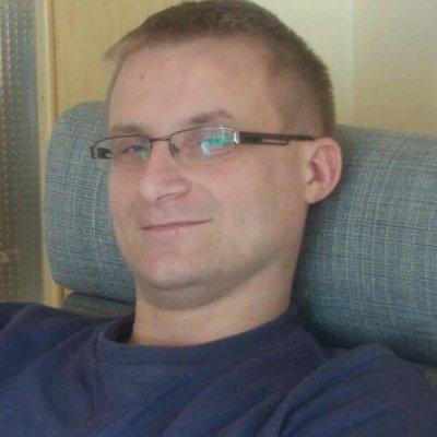 Profilbild von Giggi