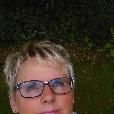 Profilbild von LucTeq