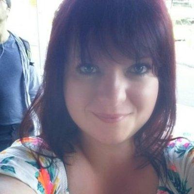 Profilbild von Janey