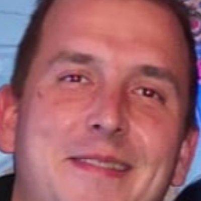 Profilbild von Daniel2311