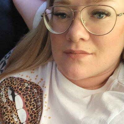 Profilbild von Kanine1992k