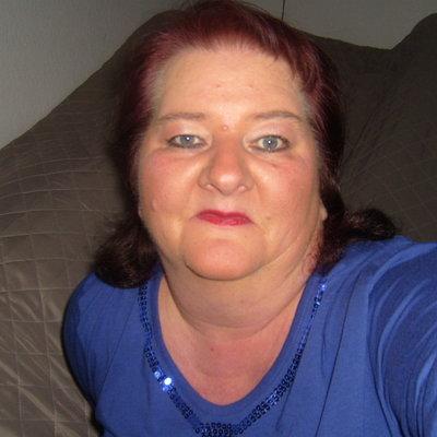 Profilbild von wattwurm54
