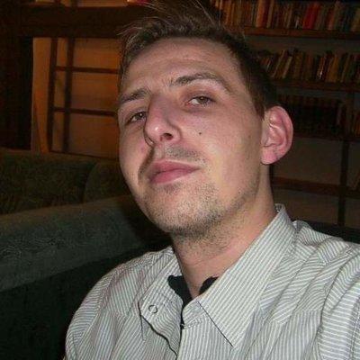 Profilbild von ChristianGotha