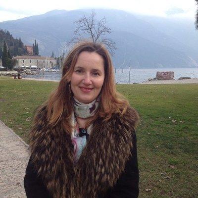 Profilbild von Patrizziaa
