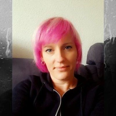 Profilbild von Nacho2011