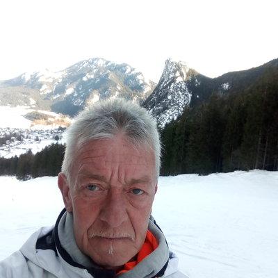 Profilbild von liftler