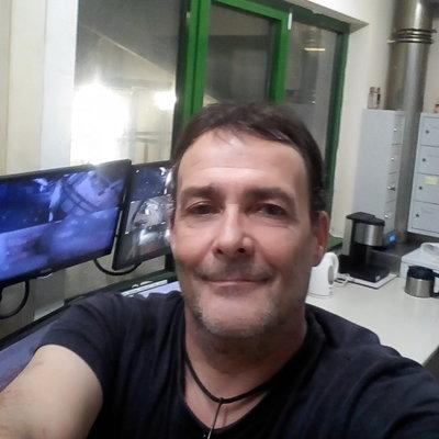 Profilbild von Jakordia21