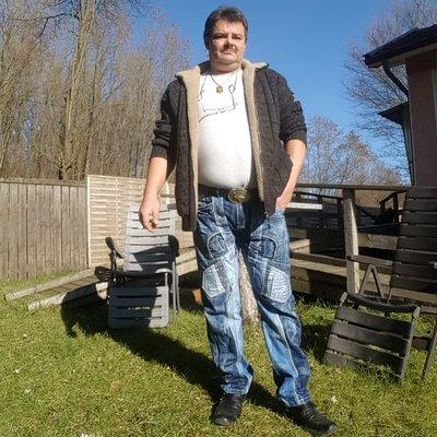 Profilbild von Eduard2019
