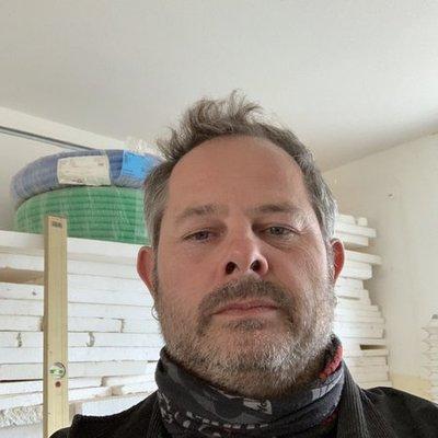 Profilbild von Meier01
