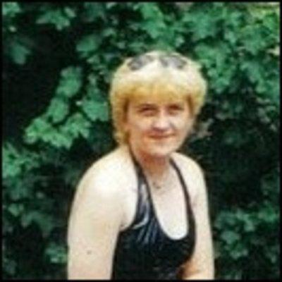 Profilbild von Kuschelmaus1966