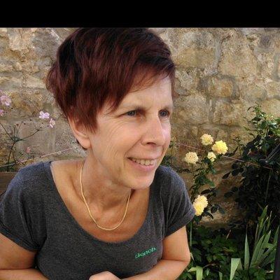 Profilbild von Wandelbine