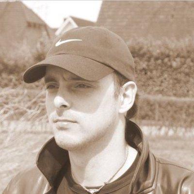 Profilbild von Tyriell