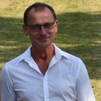 Profilbild von Icke51