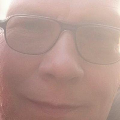 Profilbild von LJ27