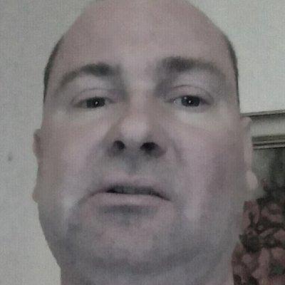 Profilbild von Luke44