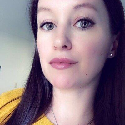 Profilbild von Isabella27