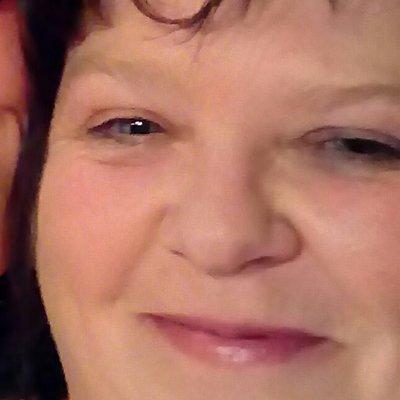 Profilbild von Nußpips