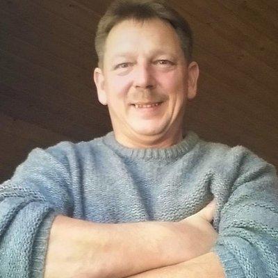 Profilbild von Landmensch50