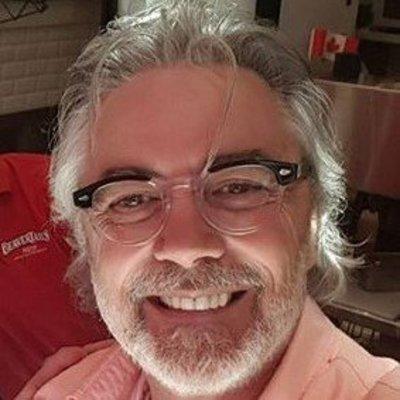 Profilbild von Peter089