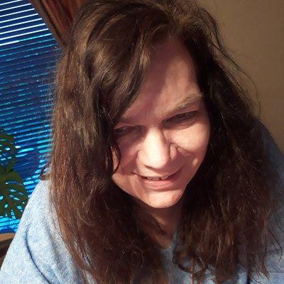 Profilbild von Evi56