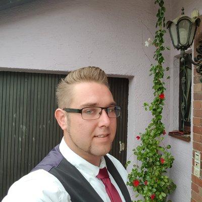 Profilbild von BikerBenny