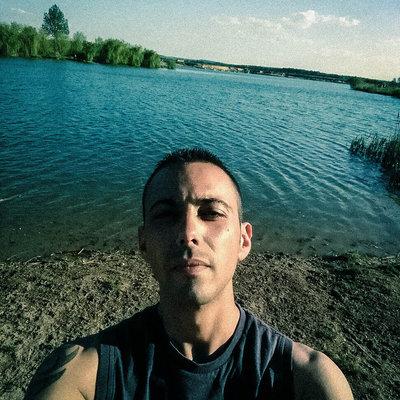 Profilbild von Angelo0331