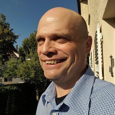 Profilbild von lbyololb
