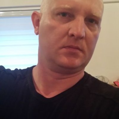 Profilbild von mojoo
