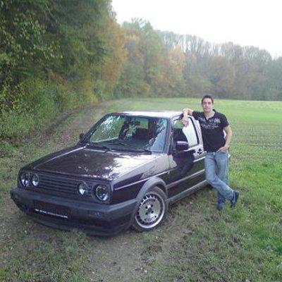 Profilbild von VWRacer