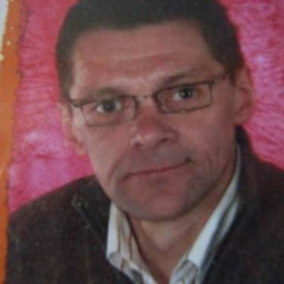 Profilbild von Andy05