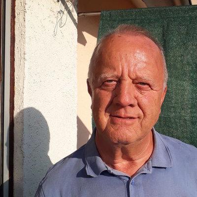 Profilbild von Amadeus50