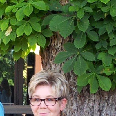 Profilbild von Sebichris