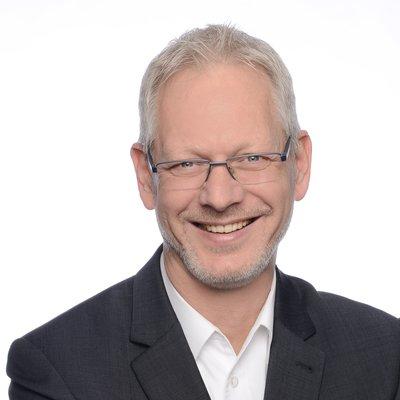 Profilbild von GlückLiebe2020