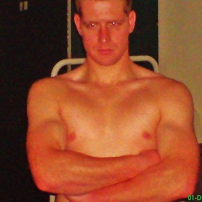 Profilbild von Hirschschrecker