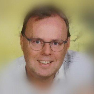 Jens-schwedt