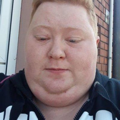Profilbild von Steffinowak