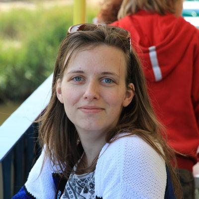 Profilbild von KaMe87