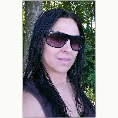 Profilbild von Aussie-Girl110