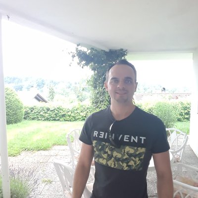 Profilbild von ArturAllgäu