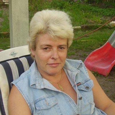 Profilbild von Gitti0856