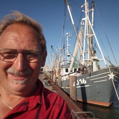 Profilbild von Knuddel46