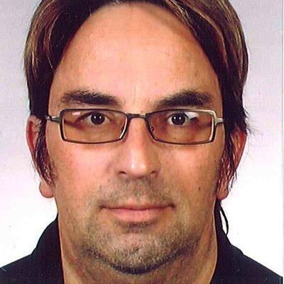 Profilbild von wallemhorster09