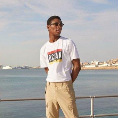 Profilbild von Lilnard16