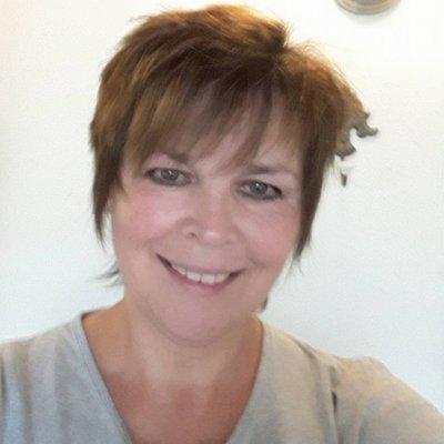 Profilbild von Ann59