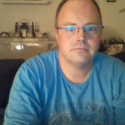 Profilbild von schorschi1980