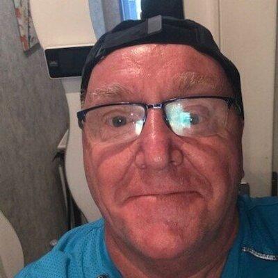 Profilbild von WolfoHH