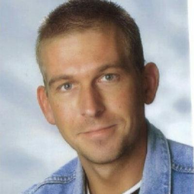 Profilbild von Freddy112